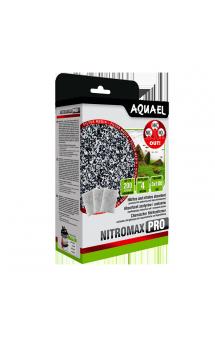 Напонитель NitroMAX Pro, 3х100 мл / Aquael (Польша)
