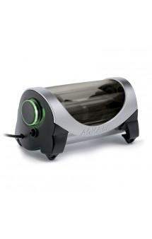 OXYPRO 150, бесшумный компрессор для аквариума / Aquael (Польша)