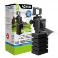 Pat Filter Mini, внутренний фильтр для аквариума / Aquael (Польша)