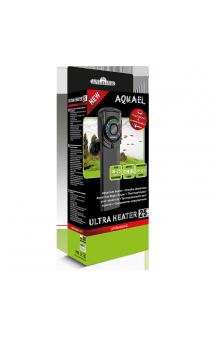 ULTRA Heater, обогреватель для аквариума / Aquael (Польша)