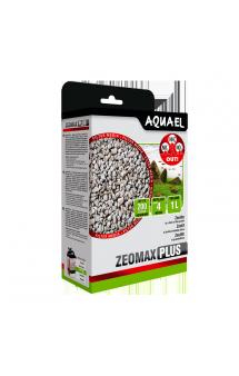 Напонитель ZeoMAX Plus, цеолит, 1 л / Aquael (Польша)