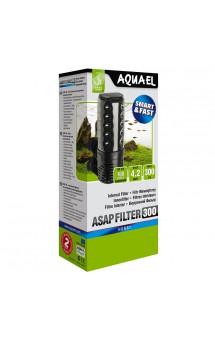 ASAP Filter, внутренний фильтр для аквариума / Aquael (Польша)