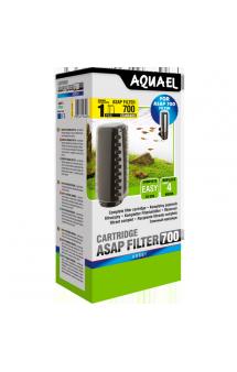 Картридж для ASAP 700 Filter / Aquael (Польша)