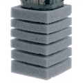 Губка мелкопористая для Circulator и TurboFilter / Aquael (Польша)