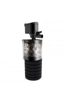 Turbo Filter, внутренний фильтр для аквариума / Aquael (Польша)