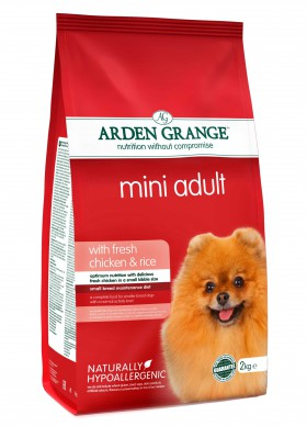 купить Arden Grange Mini