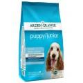 Puppy, Junior, корм для щенков и молодых собак / Arden Grange (Великобритания)