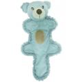 AROMADOG Мишка с хвостом, игрушка для собак с эфирным маслом / Innovative Design&Sourcing (США)