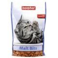 Подушечки Malt Bits, лакомство для кошек / Beaphar (Нидерланды)