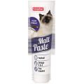 Malt paste, паста для вывода шерсти из кишечника / Beaphar (Нидерланды)
