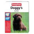 Doggy's Junior, витаминизированное лакомство для щенков / Beaphar (Нидерланды)