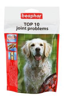 Joint Problems, пищевая добавка с глюкозамином для собак / Beaphar (Нидерланды)