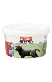Puppy Milk, молоко для щенков / Beaphar (Нидерланды)