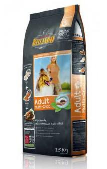 Belcando Adult Multi-Croc, корм для собак в виде супа / Bewital Petfood (Германия)