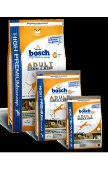 Bosch Adult Lamb & Rice / Bosch (Германия)