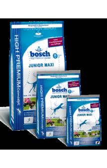 Bosch Junior Maxi / Bosch (Германия)
