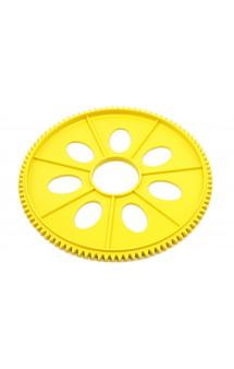 Дополнительный диск для яиц  / Brinsea (Великобритания)