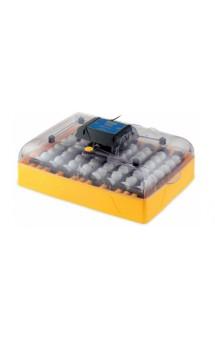 Инкубатор Ovation Advance 56 EX автоматический / Brinsea (Великобритания)