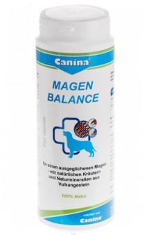 Magen Balance Маген баланс, добавка для кислотно-щелочного баланса желудка / Canina (Германия)