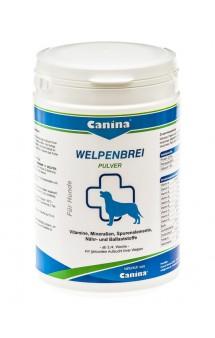 Welpenbrei Каша для щенков с 3-й недели жизни / Canina (Германия)