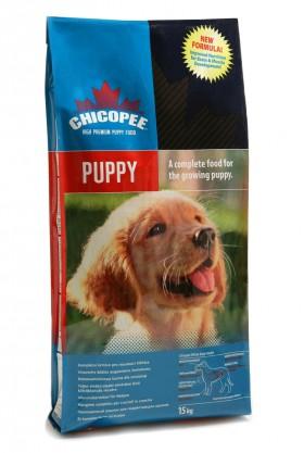 купить Chicopee для щенков