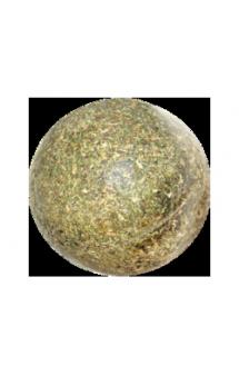 Мятный шар / Деревенские лакомства