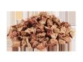 Легкое говяжье, мелко рубленные кусочки / Деревенские лакомства
