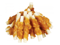 Палочки куриные, для мини-пород / Деревенские лакомства