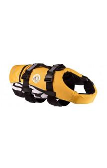 Standart, спасательный жилет для собаки / EzyDog (Австралия)