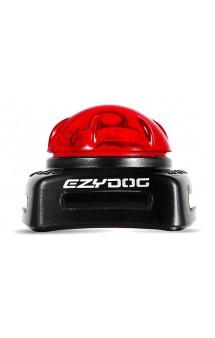 Adventure Lights Micro, фонарик для маленьких собак / EzyDog (Австралия)