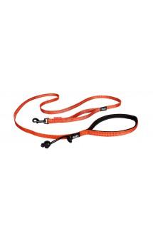 Soft Trainer Lite, поводок для маленьких собак на каждый день / EzyDog (Австралия)