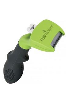 Фурминатор для короткошерстных собак мелких пород / FURminator Inc. (США)