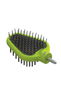 Фурминатор FURflex Насадка - Двухсторонняя щетка / FURminator (США)