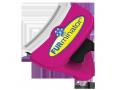 Фурминатор FURflex Комбо L, для больших кошек / FURminator (США)