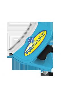 Фурминатор FURFLEX Насадка M, для собак средних пород / FURminator (США)