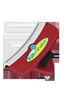 Фурминатор FURFLEX Насадка L, для собак крупных пород / FURminator (США)