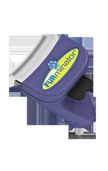 FURflex Насадка S, для собак мелких пород / FURminator (США)