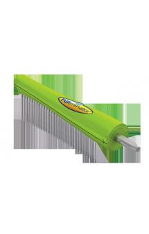 Furminator FURflex, Насадка - расческа / FURminator (США)