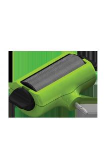FUR  Sweeper, насадка  для уборки шерсти / FURminator (США)
