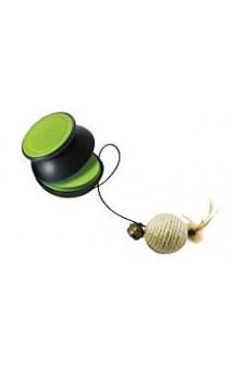 Sway интерактивная игрушка для кошек / FroliCat (США)