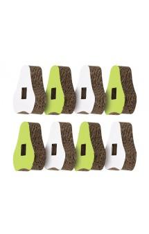 Сменные блоки для когтеточки Senses 2.0 Scratcher / Hagen (Германия)