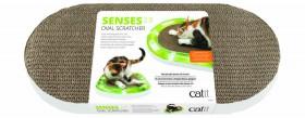 Oval Scratcher, овальная когтеточка для Catit Senses 2.0 / Hagen (Германия)