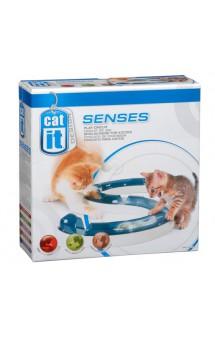 Игровая дорожка для кошек Catit Design Senses / Hagen (Германия)