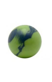 Запасной шарик для игровых дорожек / Hagen (Германия)