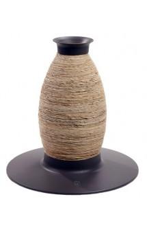 Catit Ornamental Vase, когтеточка / Hagen (Германия)