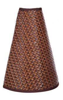 Сменная втулка для когтеточки Catit Design Home / Hagen (Германия)