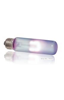 Daytime Heat Lamp, Неодимовая лампа дневного света / Hagen (Германия)
