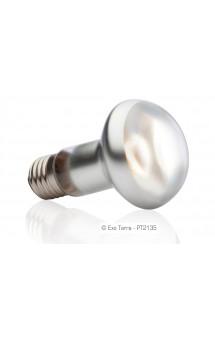 Intense Basking Spot, лампа для баскинга / Hagen (Германия)