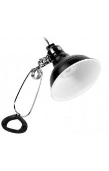 Halogen Glow light, навесной светильник для галогеновых ламп / Hagen (Германия)