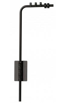 Light Bracket, держатель для светильника / Hagen (Германия)